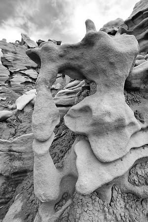 20130914 Fantasy Canyon 037-Edit-2