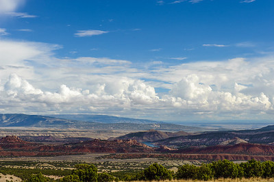 20130914 Flaming Gorge 002