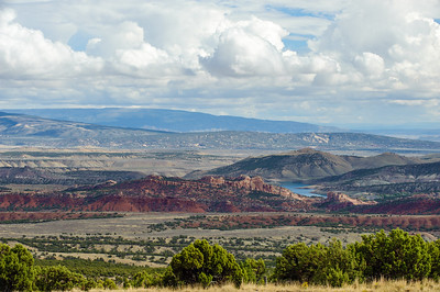 20130914 Flaming Gorge 008