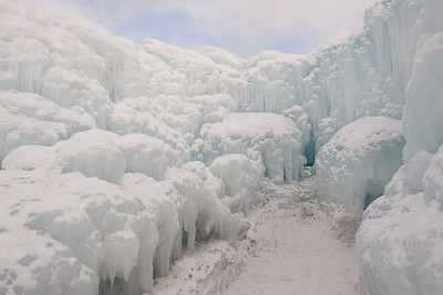 20140204 Midway Ice Castle 030