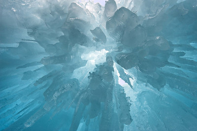 20140204 Midway Ice Castle 010