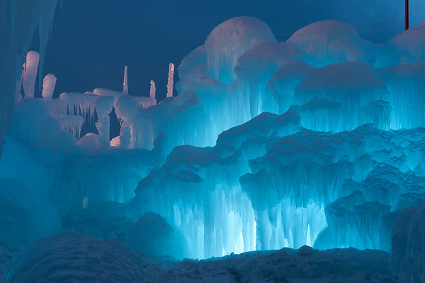 20140204 Midway Ice Castle 048