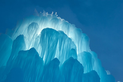 20140204 Midway Ice Castle 041