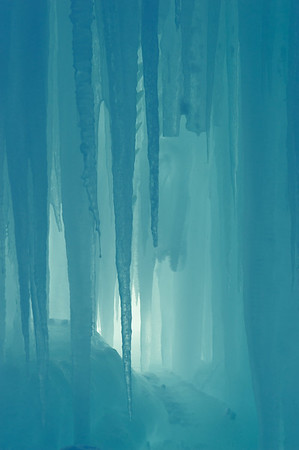 20140204 Midway Ice Castle 046