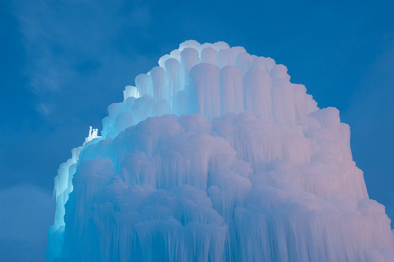 20140204 Midway Ice Castle 042