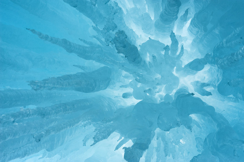 20140204 Midway Ice Castle 012