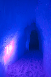 20140204 Midway Ice Castle 032