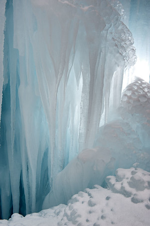 20140204 Midway Ice Castle 006