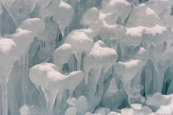 20140204 Midway Ice Castle 028
