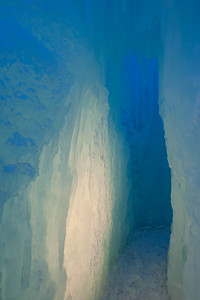 20140204 Midway Ice Castle 035