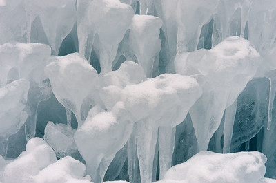 20140204 Midway Ice Castle 007