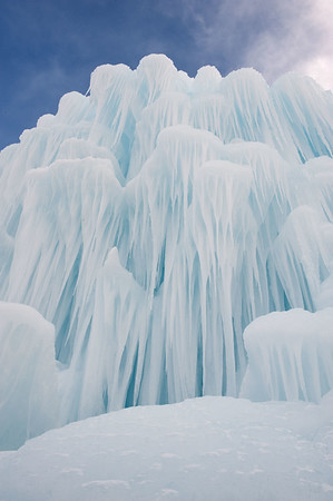 20140204 Midway Ice Castle 018