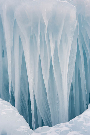 20140204 Midway Ice Castle 024