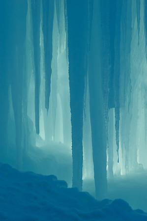 20140204 Midway Ice Castle 045