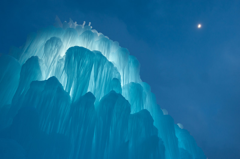 20140204 Midway Ice Castle 039