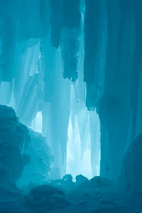 20140204 Midway Ice Castle 047