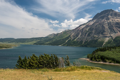 20150712 Glacier NP and Waterton 060