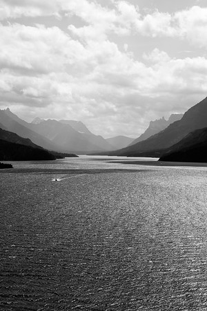 20150712 Glacier NP and Waterton 062