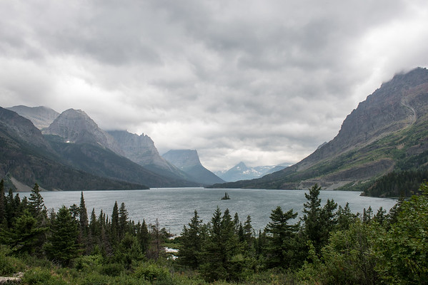 20150712 Glacier NP and Waterton 012