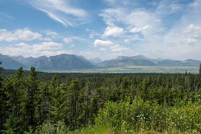 20150712 Glacier NP and Waterton 055