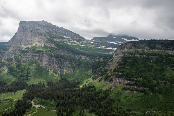20150712 Glacier NP and Waterton 054