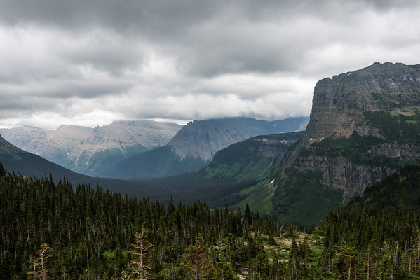 20150712 Glacier NP and Waterton 024