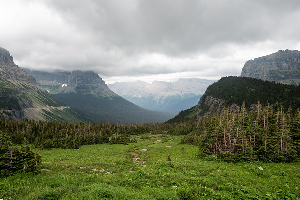20150712 Glacier NP and Waterton 016