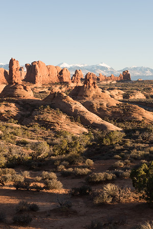 20151113 Arches National Park 016