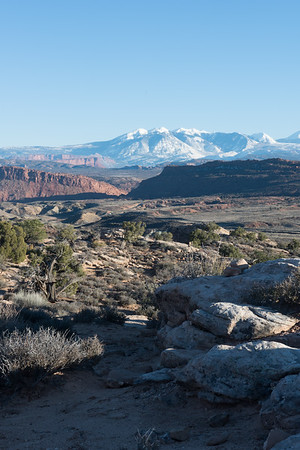20151113 Arches National Park 010