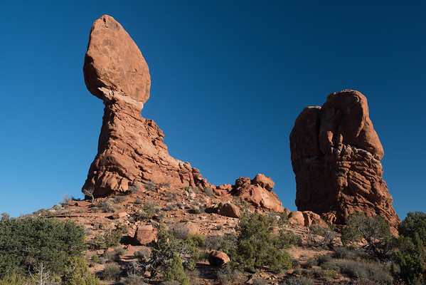20151113 Arches National Park 002