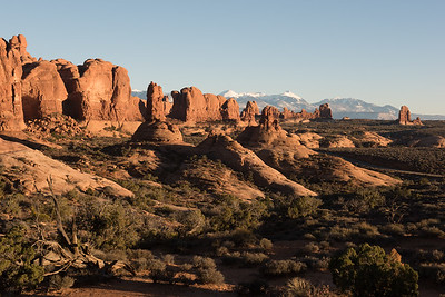 20151113 Arches National Park 014