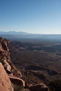 20151114 Canyonlands National Park 143