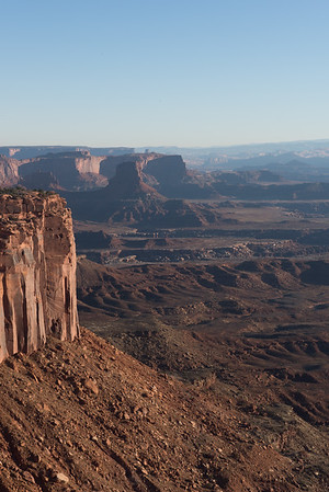 20151114 Canyonlands National Park 137