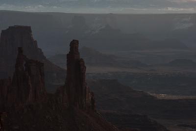 20151114 Canyonlands National Park 016