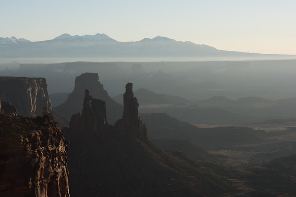 20151114 Canyonlands National Park 104