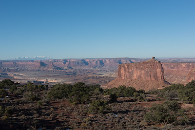 20151114 Canyonlands National Park 145