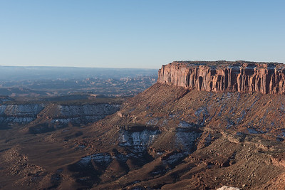 20151114 Canyonlands National Park 140