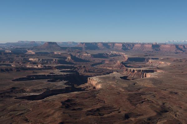 20151114 Canyonlands National Park 149