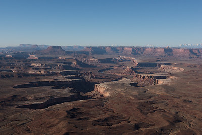 20151114 Canyonlands National Park 149