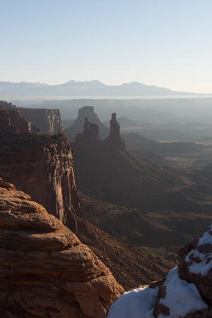 20151114 Canyonlands National Park 125