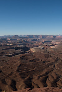 20151114 Canyonlands National Park 150