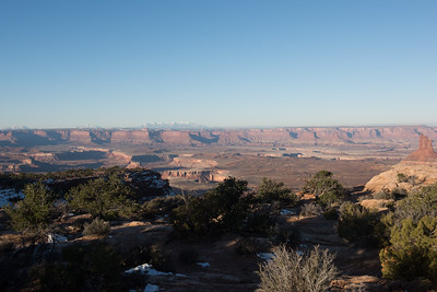 20151114 Canyonlands National Park 134