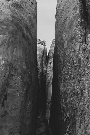 20160313 Arches National Park 010