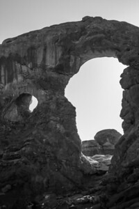 20160312 Arches National Park 025
