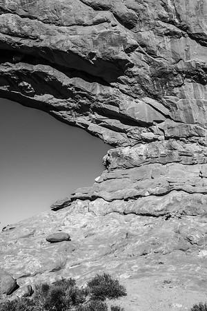 20160312 Arches National Park 024