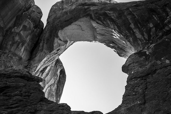 20160312 Arches National Park 021