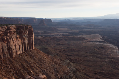 20160313 Canyonlands National Park 123