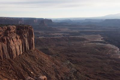 20160313 Canyonlands National Park 123