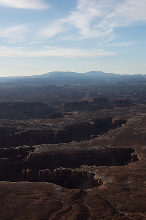 20160313 Canyonlands National Park 132