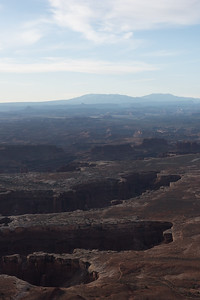 20160313 Canyonlands National Park 137